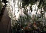 The Walking Dead: Nico Tortorella für das neue Spin-off verpflichtet