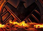 Neue Staffeln für Agents of S.H.I.E.L.D., Designated Survivor & Once Upon a Time