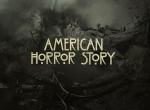 American Horror Story: Joan Collins und Billie Lourd für Staffel 8 verpflichtet