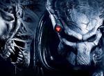 Erstes Teaser-Bild zu Predator 4