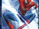 Gewinnspiel zu The Amazing Spider-Man 2: Rise of Electro