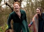 Riskante Liebe: BBC und HBO produzieren gemeinsam die Historienserie Shibden Hall