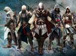 Assassin's-Creed-Designer spricht über seinen Weggang von Ubisoft