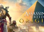 Ein Live-Action-Trailer für Assassin's Creed Origins