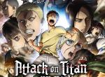 Attack on Titan Promo Poster Season 2