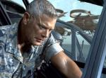 Stephen Lang in Avatar (2009)