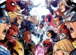 X-Men-Produzent ist offen für ein Crossover mit den Avengers
