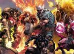 Marvel Legacy: Avengers 1.000.000 BC