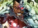 DC Extended Universe: Rolle von Cyborg in The Flash bestätigt