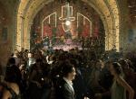 Kritik zu Babylon Berlin: Die ambitionierte Stadt der Sünde