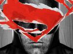 Die ersten offiziellen Bilder aus Batman v Superman