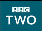 BBC verfilmt China Miévilles 'The City & The City'