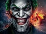 Warner Bros. und DC planen Joker-Film - Produziert von Martin Scorsese