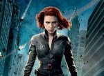 Black Widow: Scarlett Johansson über Chancen und Möglichkeiten eines Solofilms