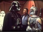 David Prowse: Darth-Vader-Darsteller verstirbt im Alter von 85 Jahren