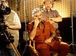 Once upon a time in Hollywood: Burt Reynolds stößt zum Cast
