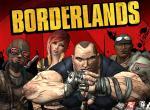 Borderlands: Der Cast der Spieleverfilmung ist komplett