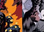 B.P.R.D.: Mike Mignola plant das Ende der Comicserie