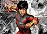 Shang-Chi and the Legend of the Ten Rings: Dreharbeiten der Marvel-Produktion sind abgeschlossen