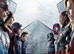 Kritik zu Marvels Phase 3 Teil 1: Captain America, Doctor Strange, Thor, Guardians of the Galaxy Vol.2 & Spider-Man