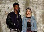 Cloak & Dagger: Neuer Trailer zur Marvel-Serie