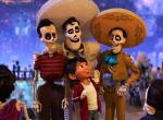 Einspielergebnis: Coco an der Chartspitze, Justice League auf dem Weg zu 600 Millionen Dollar