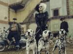 Cruella: Weiterer Trailer zum 101-Dalmatiner-Prequel