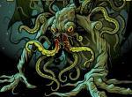 Cthulhus unheimliches Nachleben - Zum 80. Todestag von H. P. Lovecraft