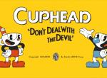 Cuphead Trailer Still 1