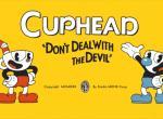 Das Videospiel Cuphead wird zur Netflix-Serie