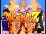 Dragonball Z kriegt einen neuen Film