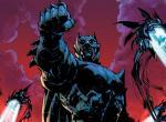 DC Dark Days