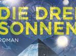 Jenseits der Zeit: Der WDR arbeitet am Abschluss der Hörspiel-Trilogie