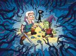 Disenchantment: Trailer zur 2. Staffel der Fantasyserie von Matt Groening