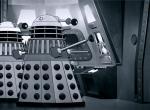 Doctor Who: Erster Blick auf neuen Look der Daleks