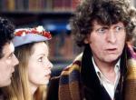 Doctor Who: Ehemaliger Produzent plante für Tom Baker Geschichten à la Indiana Jones
