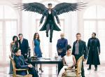 Dominion: Syfy cancelt die Serie nach Staffel 2