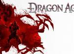 Dragon Age: Ankündigung einer möglichen Fortsetzung im Dezember