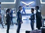 The Red Angel - Kritik zu Star Trek: Discovery 2.10