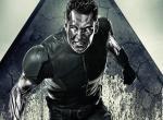 Deadpool: größere Rolle für den X-Men-Mutant Colossus
