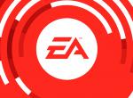 EA Logo E3 2017