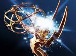 Emmy Award Logo