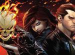 Helstrom: Marvel gibt Cast für die kommende Hulu-Serie bekannt