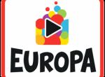 Europa Hörspiele Logo