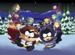 South Park: Die rektakuläre Zerreißprobe – TV-Prequelfolge leitet das Spiel ein