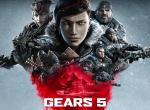 Gears 5, Elden Rising, Age of Empires II, Blair Witch & Dying Light 2: Die Videos der Microsoft E3-Pressekonferenz
