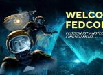 Erste Eindrücke von der FedCon 23