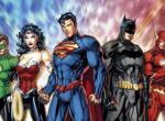 DC Comics: März-Variant-Cover erinnern an bekannte Filmplakate