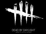 Dead by Daylight Logo