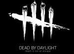 Dead by Daylight Logo